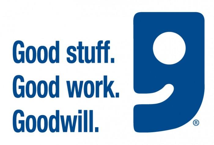 DW_Logo_TAG288U