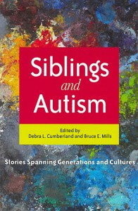 Sibling-Book-Cover