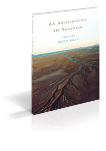 rchaeology-of-yearning-full-size