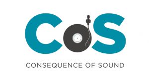 cos-logo-2012-09-24-at-4-06-27-pm