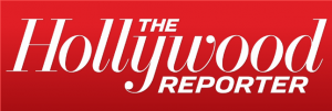 hollywood-reporter-image