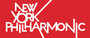 ny_philharmonic_2016_logo