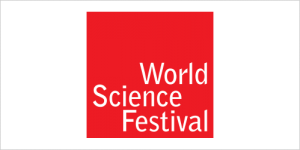 world-science-festival